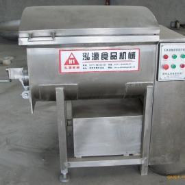 BX-200型拌馅机/搅拌机