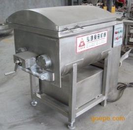 BX-350型拌馅机/搅拌机