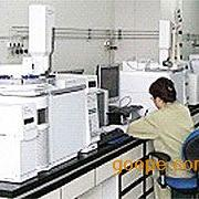 甲醛测试 PCP测试 致癌物质测试 致敏物质测试
