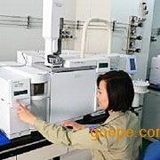 增塑剂测试 塑化剂测试 DEHP测试