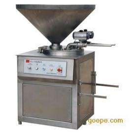 YG200型液压灌肠机