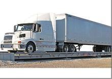 常州出品150吨汽车衡价格扬州150吨汽车衡厂家