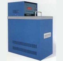 恒温循环器/WD-9412A 北京六一恒温循环器