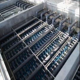 给水净化技术 城镇供水处理