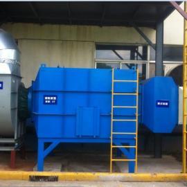 活性炭吸附塔 活性炭吸附装置 优质活性炭吸附塔