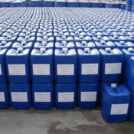 燃油添加剂的作用与应用【如图】天津南开大学与清华大学联合研制
