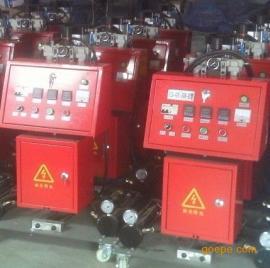 聚氨酯发泡机,发泡机,聚氨酯喷涂机,聚氨酯发泡设备鞍山市