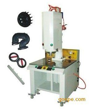 焊接机|塑料焊接机|超声波塑料焊接机