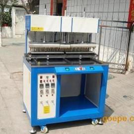 东莞车灯热熔机|广州多功能热熔焊接机|惠州热铆机厂家