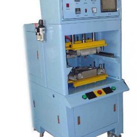 广东ABS塑胶热板焊接机|达州塑料热板机|南宁热板机
