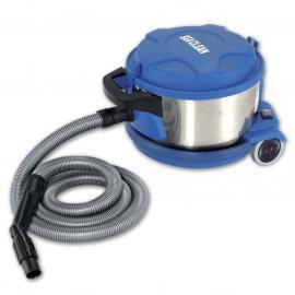 房间吸尘器-地毯吸尘器-深海洁吸尘器