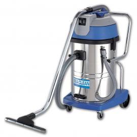 干湿两用吸尘器-干湿两用工业吸尘器
