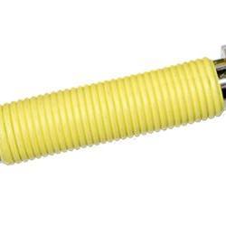 不锈钢燃气波纹管 煤气管
