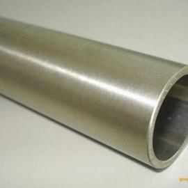 SA-213T22合金钢锅炉管