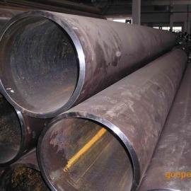 锅炉用不锈钢 HR3C(A213  TP310HCbN)