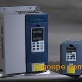 杭州FR-A740系列注塑专用变频器