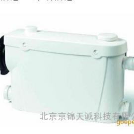 厕所抽水水泵