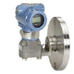 罗斯蒙特3051L液位变送器