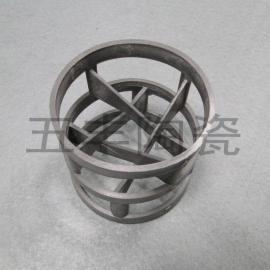 五�S陶瓷Φ16、Φ25、Φ38、Φ50、Φ...cPVC氯化聚氯乙烯�U���h