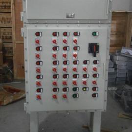 防爆配电箱,防爆控制箱,防爆检修箱,
