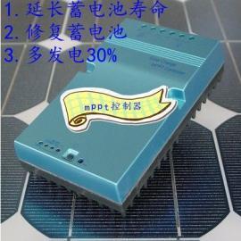mppt控制器,【兰州市】太阳能控制器,多发电30%控制器