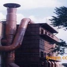 LFEF系列烘干机玻纤袋式除尘器 袋除尘器