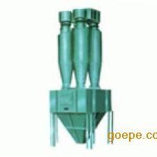 UF-(STD、FM、FB)型系列单机袋式收尘器 布袋除尘器