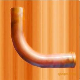 cnc弯管机 弯管加工厂 铜管 手动铜管弯管机