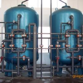 DI水设备