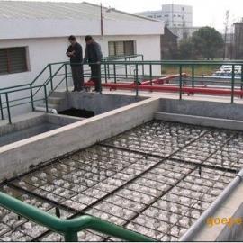 线路板废水处理