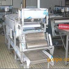 河粉机米粉机,河粉生产机,全自动河粉机,河粉机厂家