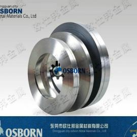 85#弹簧钢国际标准正品
