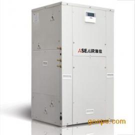 节能水地源热泵