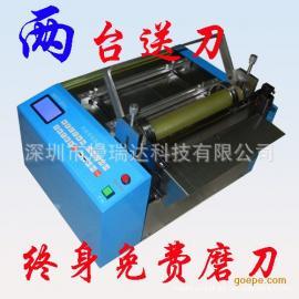 全自动棉织带裁切机,双86大功率电机,货到付款