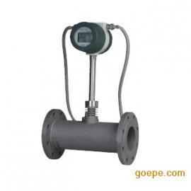 蒸汽流量计,饱和蒸汽流量计,过热蒸汽流量计
