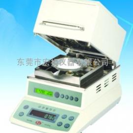 DH-60水分测定仪,水分快速测定仪,水分测量仪