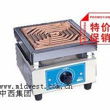 调温电炉,可调温万用电炉促销,可调万用电阻炉(单联)