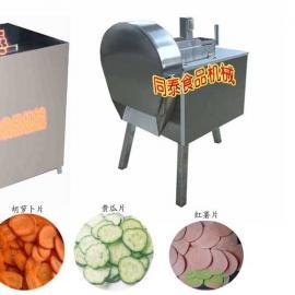 甘薯清洗机,甘薯切片机