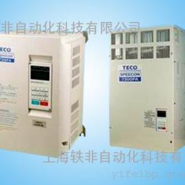 杭州东元变频器维修