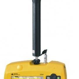 SRM-3006高频电磁场的选频辐射分析仪