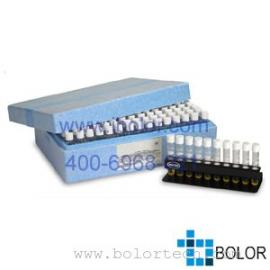 哈希COD试剂,21258-15 0-150mg/L