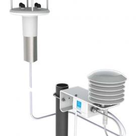 分体小型气象站| MetPak便携式气象站