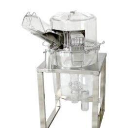 大鼠尿液收集代谢笼,老鼠尿液收集代谢笼,小鼠尿液收集代谢笼