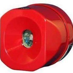 F110紫外火焰探测器