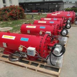污水处理设备,污泥处理过滤器设备