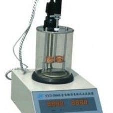 电脑沥青软化点测定仪/沥青软化点测定仪价格