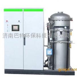 工业臭氧发生器