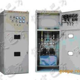高压无功就地补偿装置 高压电容柜-保定巴方