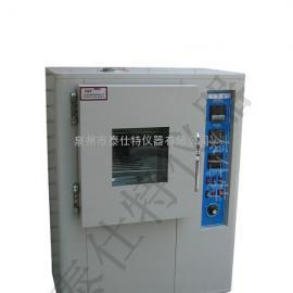 灯泡老化试验机/换气式老化试验箱(图)