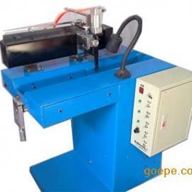 自动焊机氩弧,直缝焊机氩弧,不锈钢焊接设备,